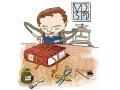 Handwerkliche Buchbinderei und Bilderrahmung Markus Scholle